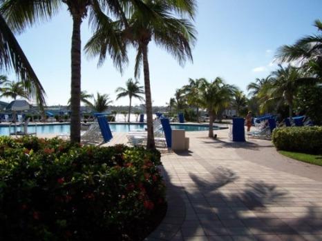 Atlantis Harborside